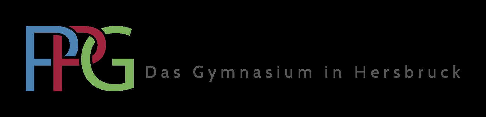 Gymnasium Hersbruck - Logo